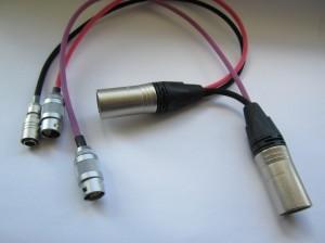audioltdpoweredoutput